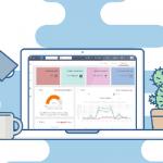 چهار مزیت استفاده از نرم افزار مدیریت وظایف
