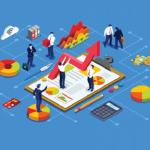 ویژگی های یک نرم افزار مدیریت پروژه مناسب