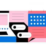 تفاوت نرم افزار مدیریت پروژه و مدیریت کار