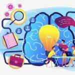 چرا نرم افزار ابران گزینه مناسبی برای مدیریت پروژه و مدیریت تیم توسعه نرم افزار است؟