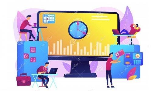 تحول دیجیتال در حال تغییر مدیریت پروژه است