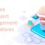 هزینههای پنهان نرم افزار مدیریت پروژه رایگان – بخش دوم