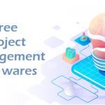 هزینه های پنهان یک نرم افزار مدیریت پروژه رایگان - بخش اول