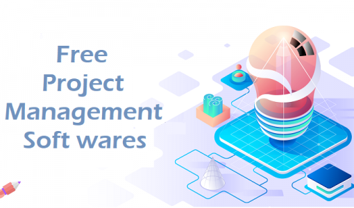 نرم افزار مدیریت پروژه رایگان