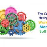 هزینههای ناشی از یک نرم افزار مدیریت کار نامناسب