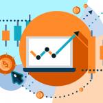 نرم افزار مدیریت پورتفولیو پروژه یا مدیریت سبد پروژهها (PPM)